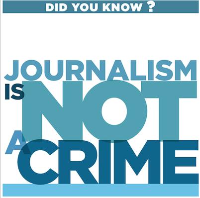 ЗНМ се солидаризира со турските новинари и медиуми