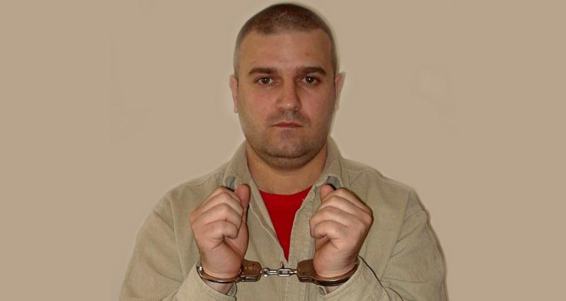 Zoran-Bozinovski-uapsen