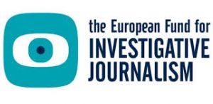 journalismfund