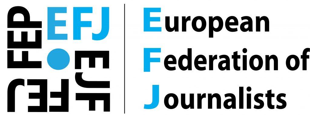 ЕФЈ: потребни се итни медиумски реформи во Македонија пред избори