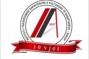 Logo-10-vjet