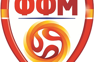 Macedonian_Football_Federation_(2014)