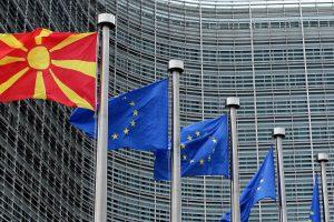 EU-Makedoni-a