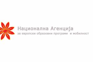 nacionalna-agencija