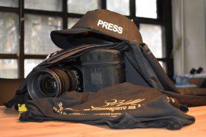 Медиа слика