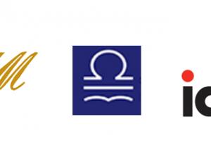 три логоа слика за ПР