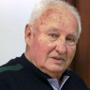 Почина новинарот Тачко Локвенец, долгогодишен член на Здружението на новинарите на Македонија
