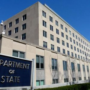 Извештај на Стејт Департментот: Одговорот од страна на властите за заштита на новинарите е бавен и неефикасен