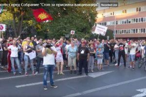 protest mia mk