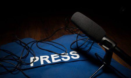 Reformat në media ende presin ditë më të mira