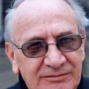 Почина долгогодишниот новинар и активен член на ЗНМ Никола Талевски