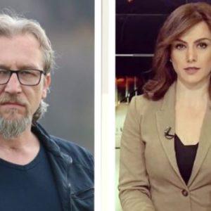 ЗНМ: Осуда за понижувачкиот однос на кандидатот Фатмир Лимани кон новинарката Салије Садику од ТВ21