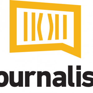 SafeJournalists: Public condemnation for obstructing the work of journalists during the elections in the Republic of North Macedonia